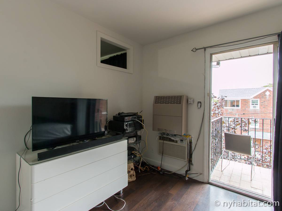 New York Roommate Room For Rent In Middle Village Queens 2 Bedroom Apartment Ny 16990