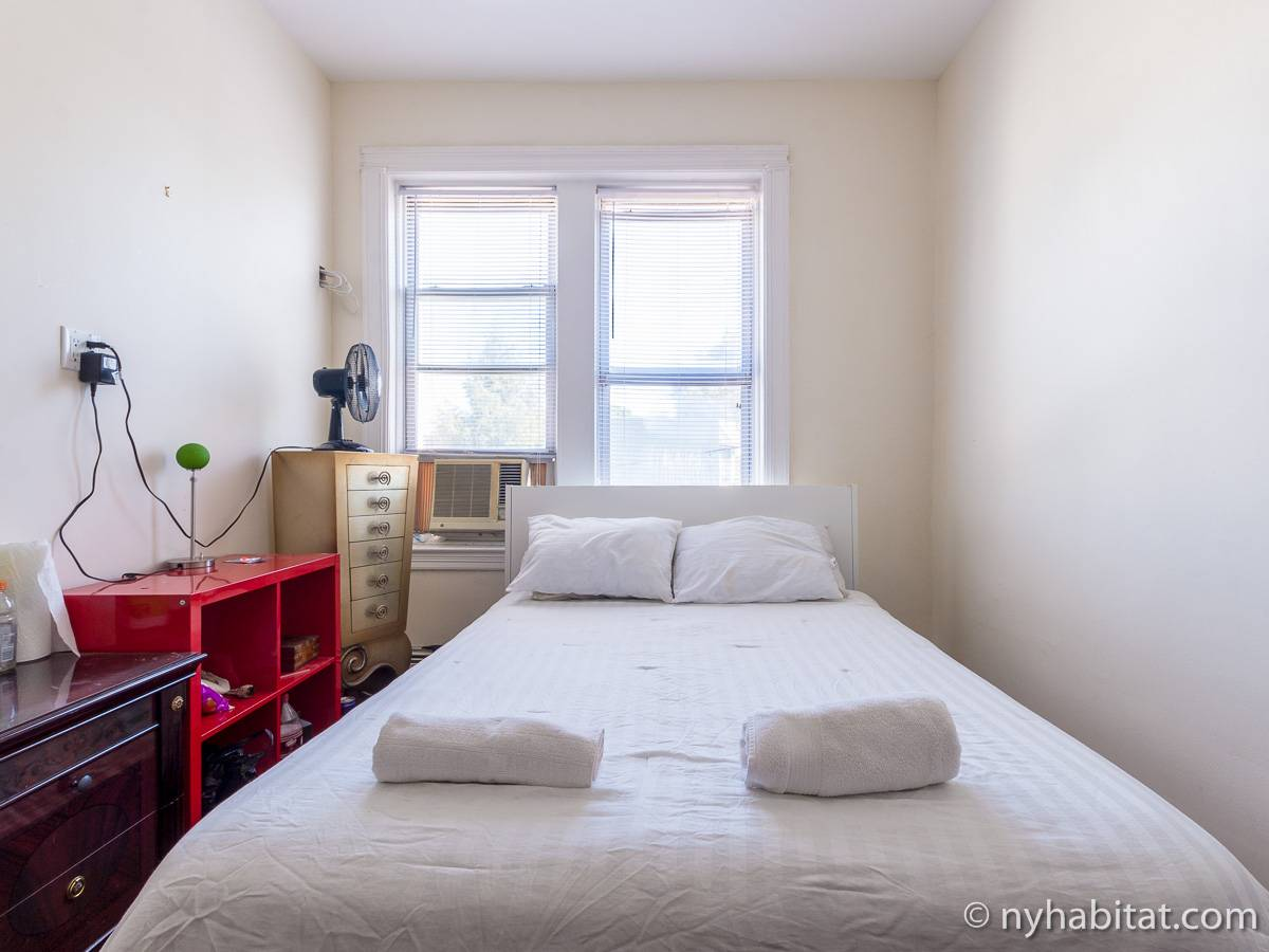 New York Roommate Room For Rent In Bay Ridge Brooklyn 3 Bedroom Apartment Ny 16997