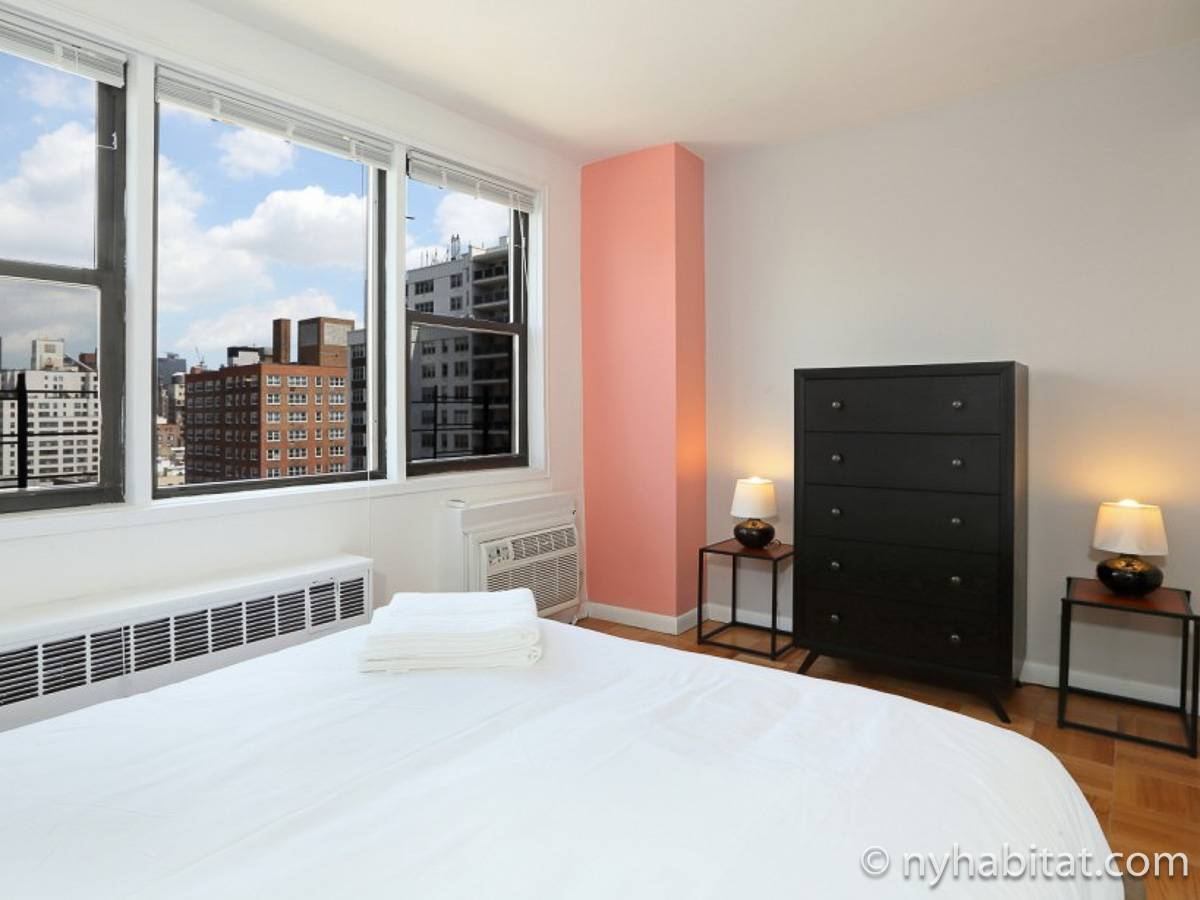 New york apartment studio apartment rental in gramercy for Studio apartment in new york