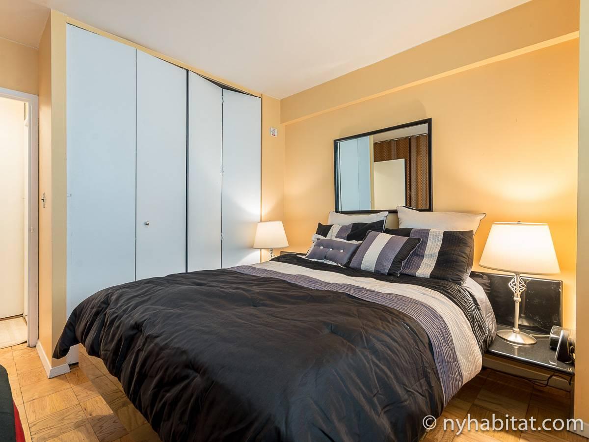 New york apartment 1 bedroom apartment rental in midtown - 1 bedroom apartment in east new york ...
