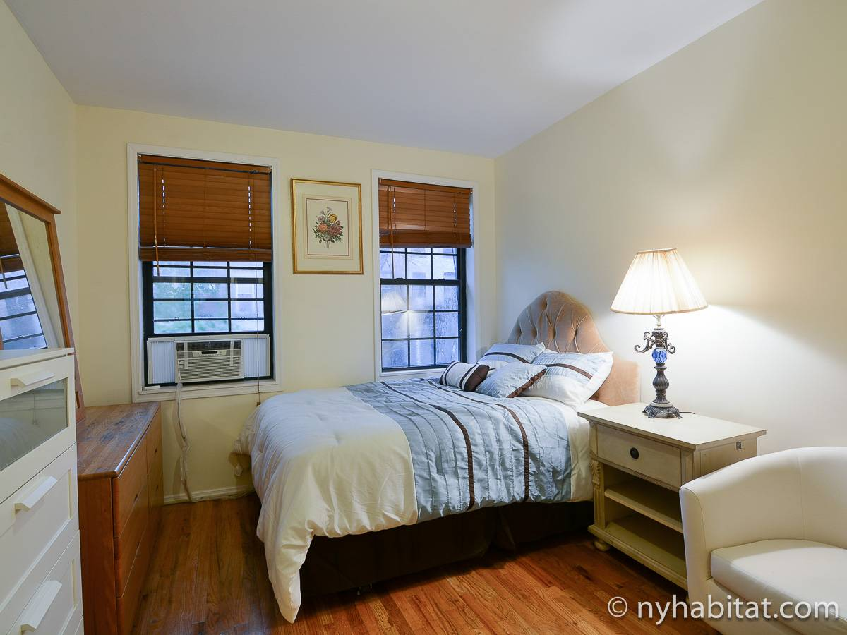 New York Apartment 4 Bedroom Apartment Rental In Clinton Hill Ny 17039