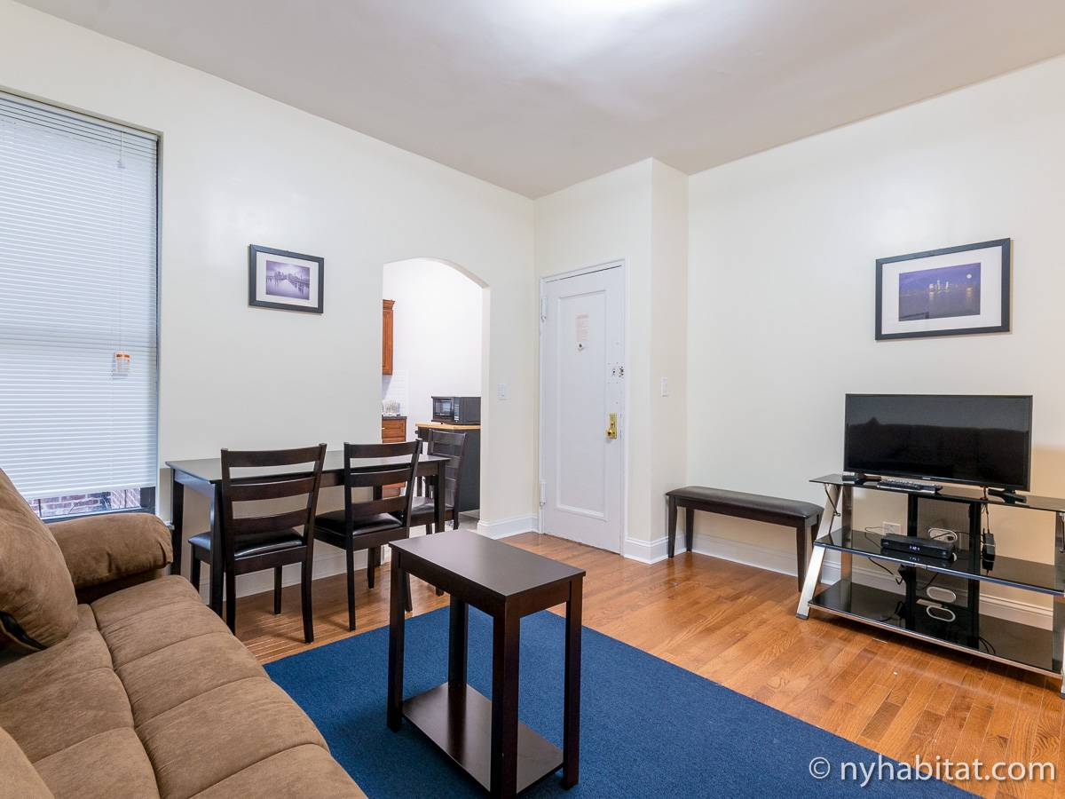2 Bedroom House For Rent In Queens Ny 28 Images 2 Bedroom Apartments For Rent In Jackson