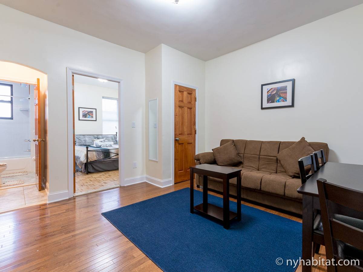 One Bedroom Apartment In Queens 28 Images 1 Bedroom Apartment In Queens Ny Flats For Rent In