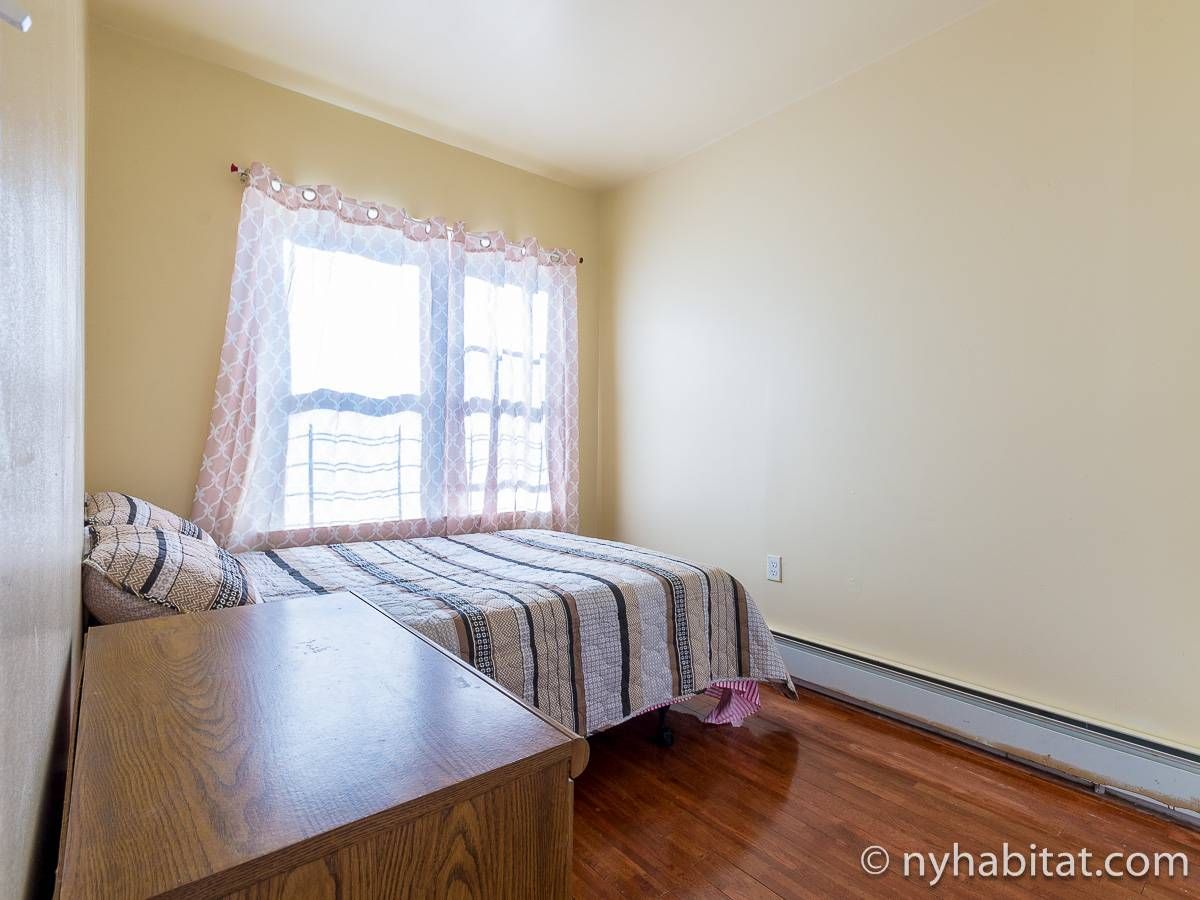 new york roommate room for rent in bedford stuyvesant 3 bedroom