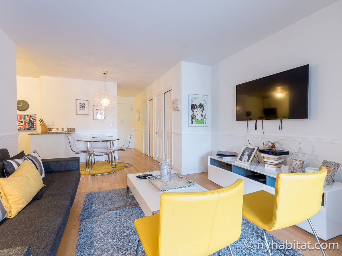 1 bedroom apartment upper west side 28 images ny for Apartments in upper west side