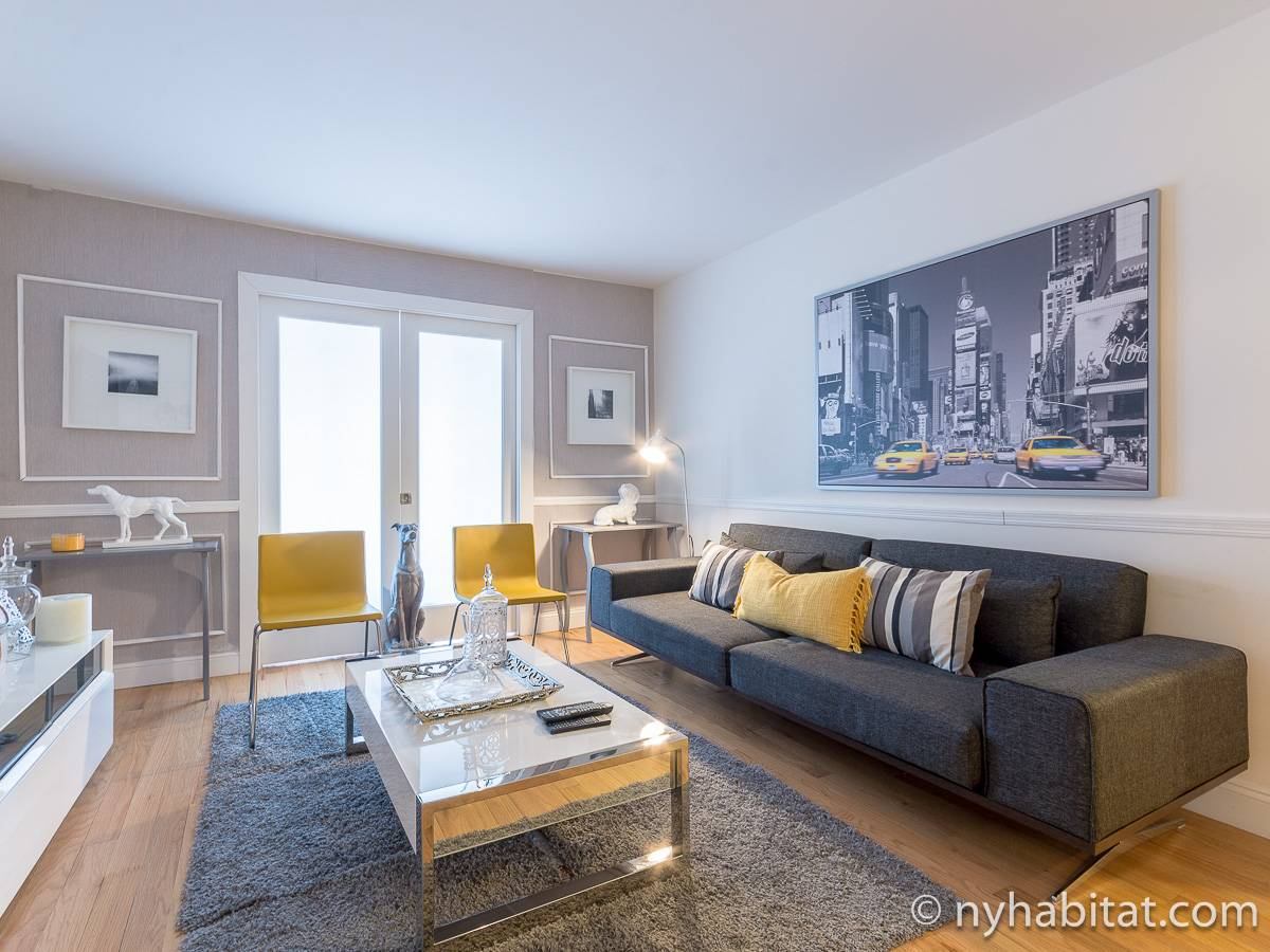 1 bedroom apartment upper west side 28 images new york for Apartments in upper west side