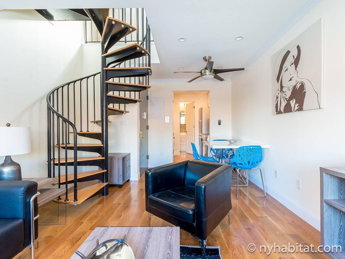 New York Lofts For Rent Soho New York Roommate Room for rent in