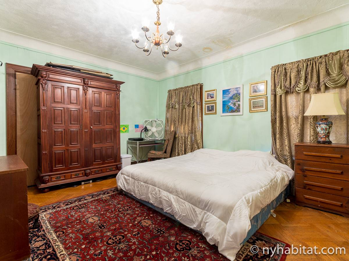 Bedroom Furniture Queens Ny new york roommate: room for rent in jamaica, queens - 2 bedroom
