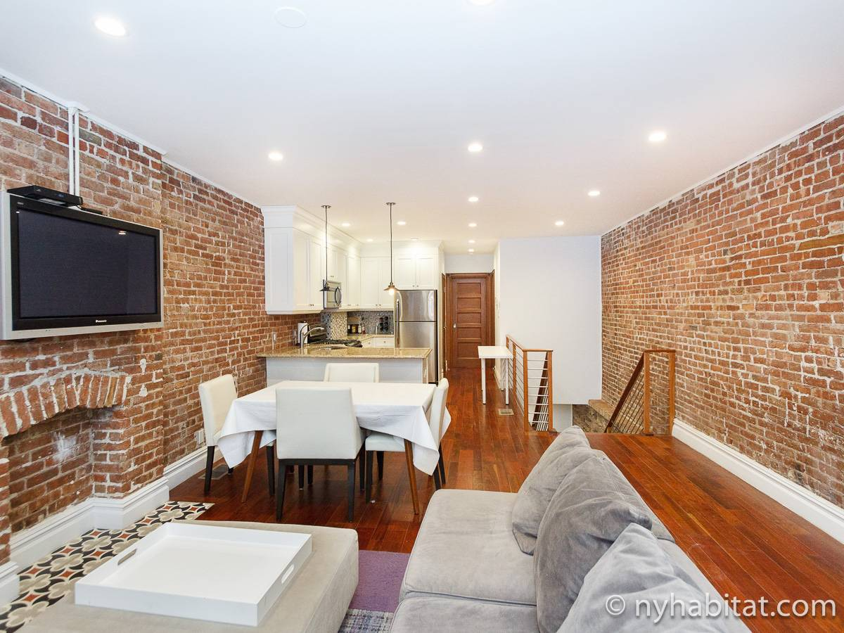1 Bedroom Apartments In Harlem Ny 28 Images New York