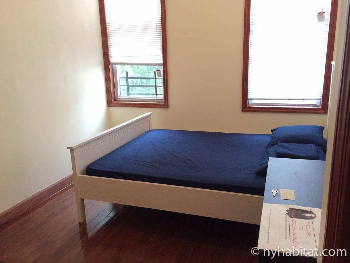 4 Bedroom Apartments In Brooklyn 28 Images 1 Bedroom