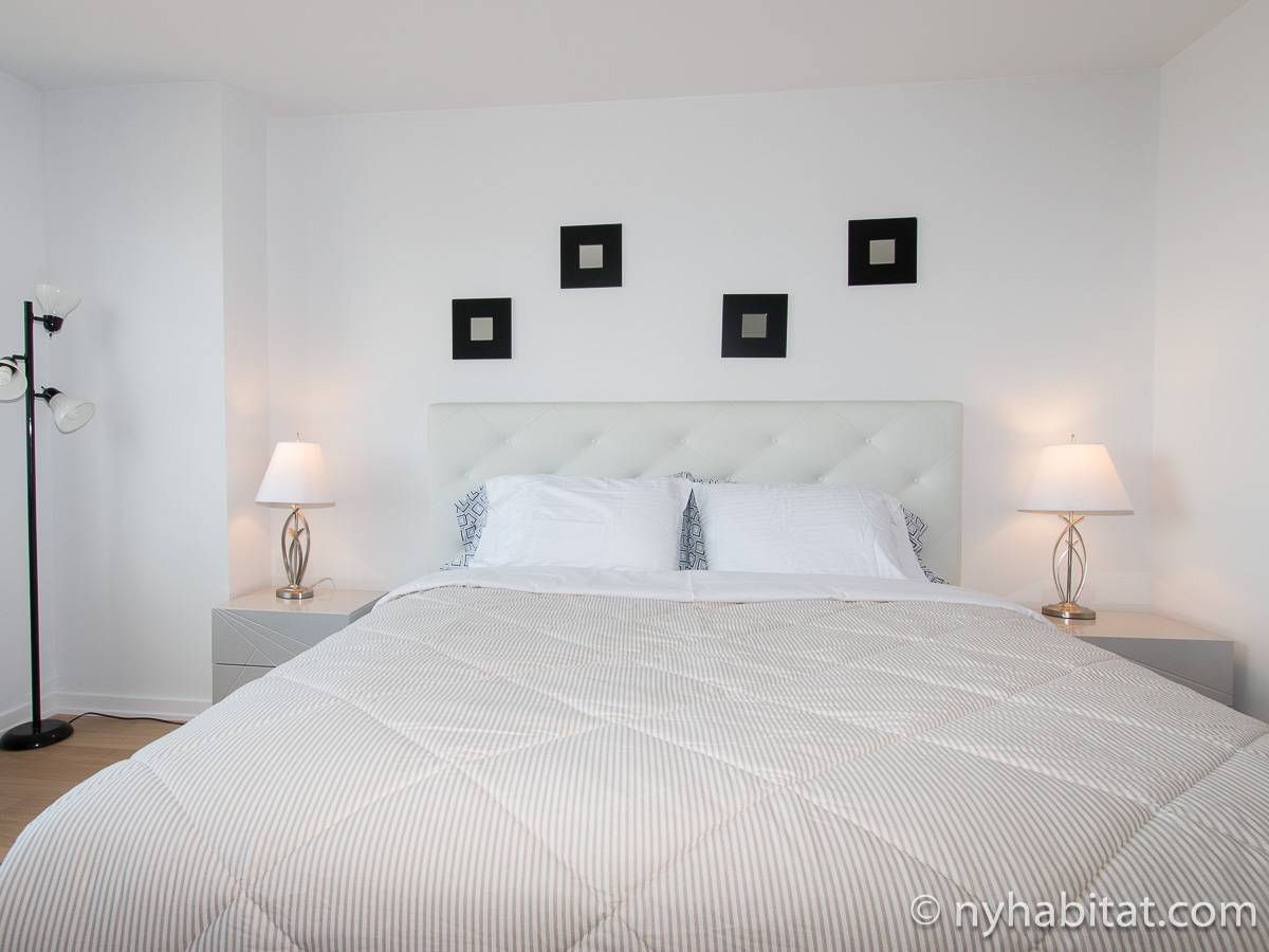 New York Apartment 2 Bedroom Apartment Rental In Upper West Side Ny 17097