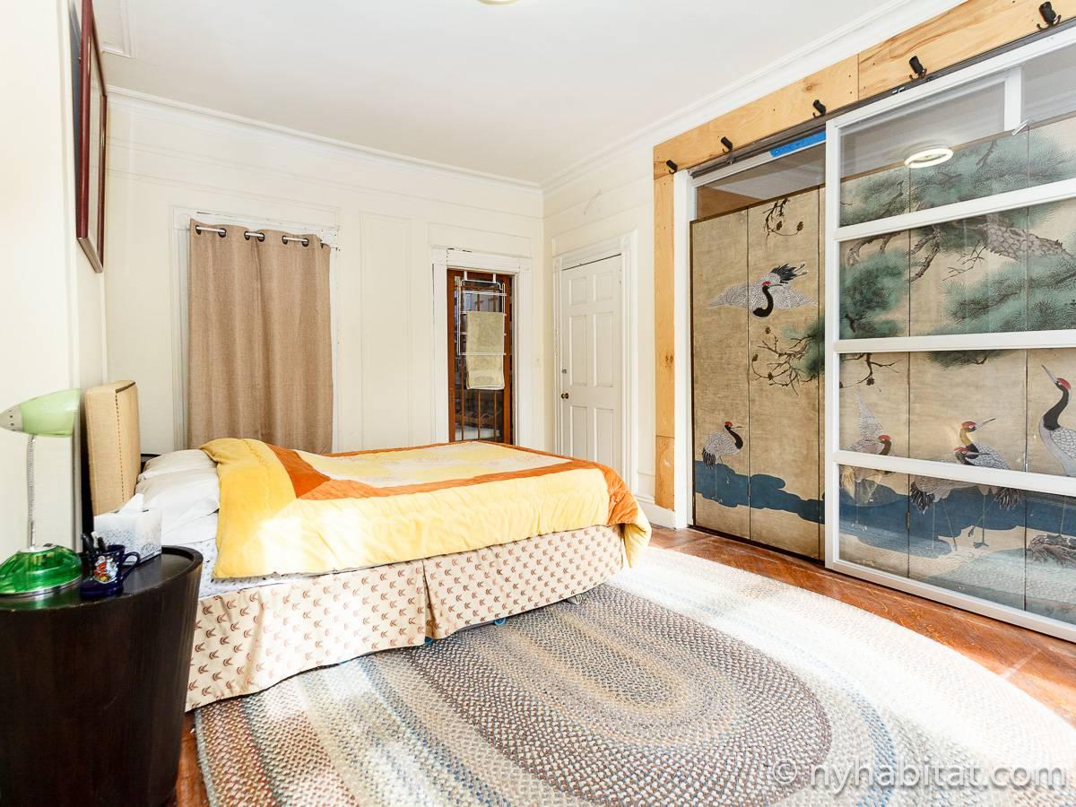 wohnungsvermietung in new york 3 zimmer bedford. Black Bedroom Furniture Sets. Home Design Ideas