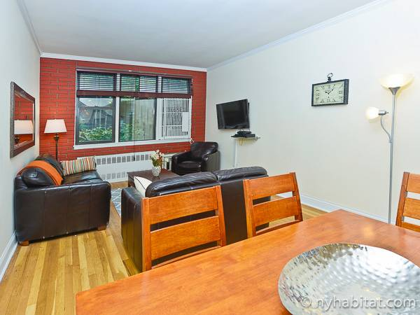New York Apartment 1 Bedroom Apartment Rental In Upper East Side Ny 17118