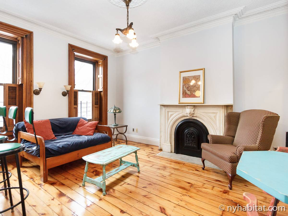 new york apartment 1 bedroom apartment rental in clinton