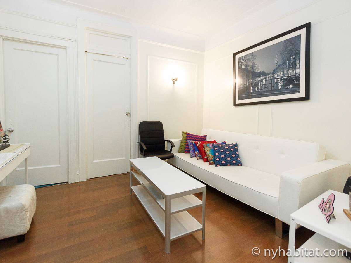 3 Bedroom Rentals In New York City Home Decor