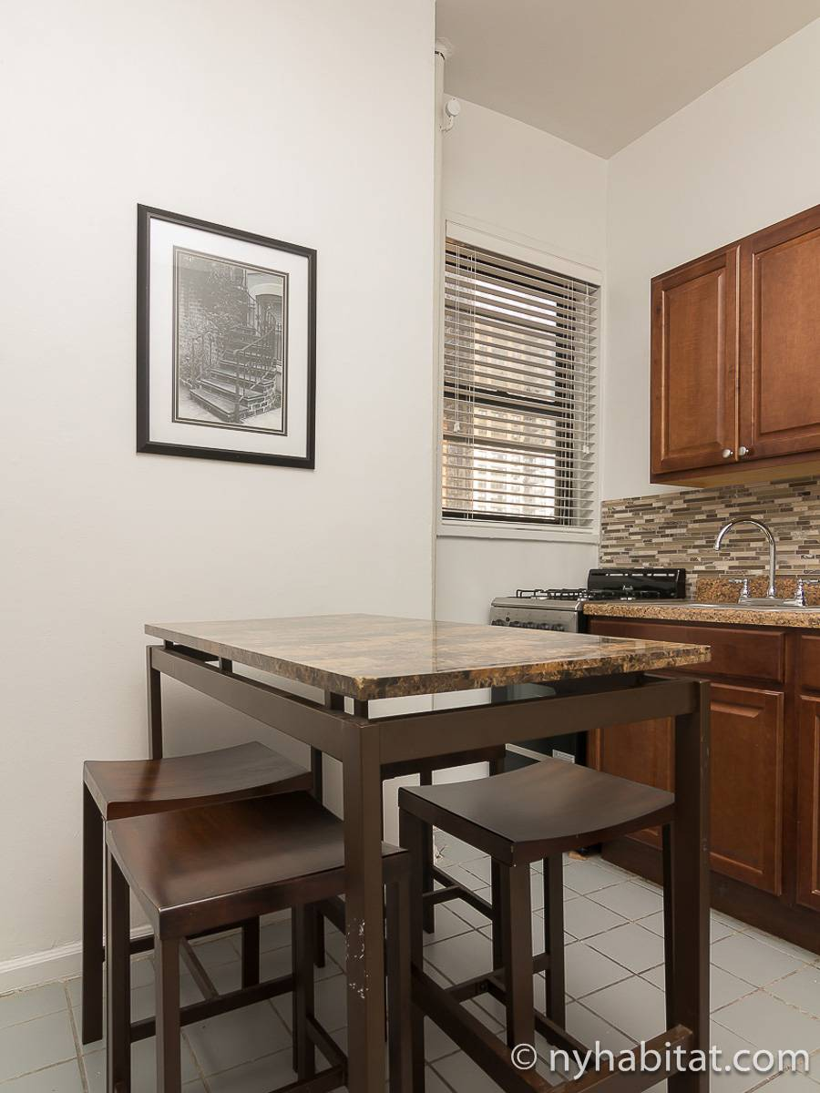 New York Apartment 2 Bedroom Apartment Rental In Upper East Side Ny 17124