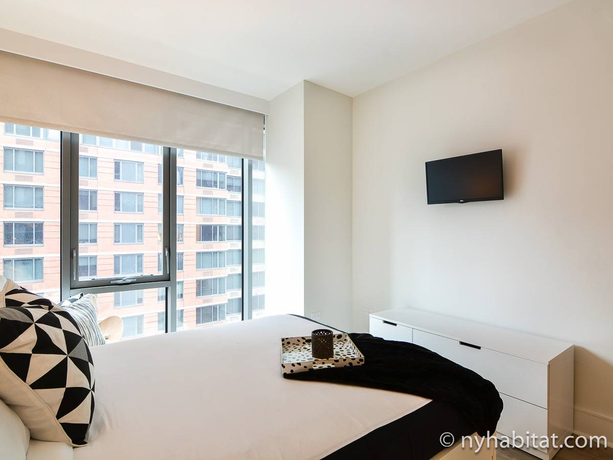 new york roommate room for rent in kips bay midtown east 3 bedroom