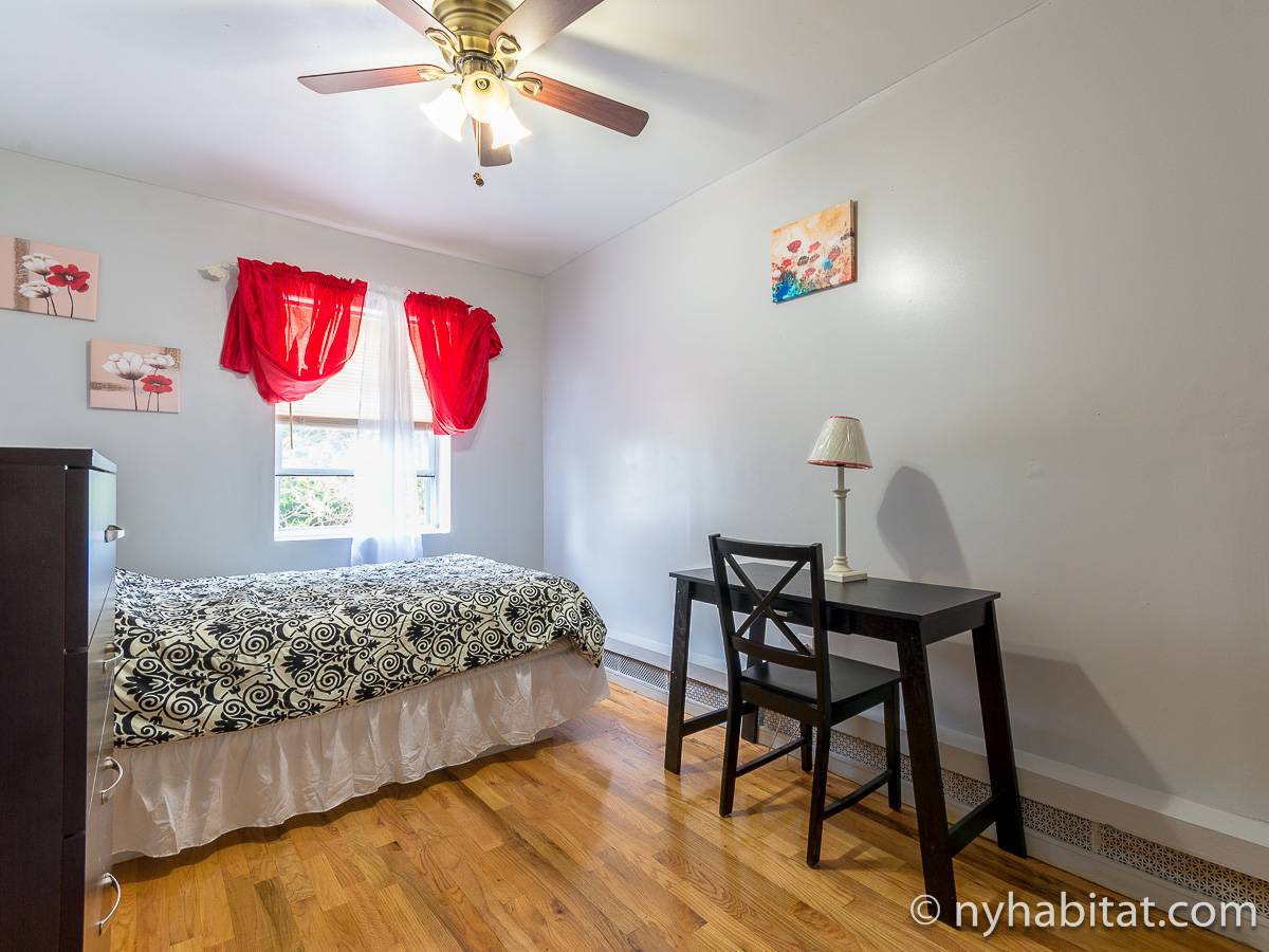 How Much Does A 1 Bedroom Apartment Cost In New York also Best Photo Of Two Bedroom Apartments In additionally 17144 likewise 16766 likewise 16294. on new york roommate room for rent in bedford stuyvesant 3 bedroom