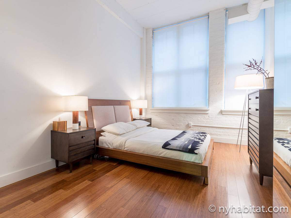 new york apartment 1 bedroom apartment rental in dumbo ny 17156