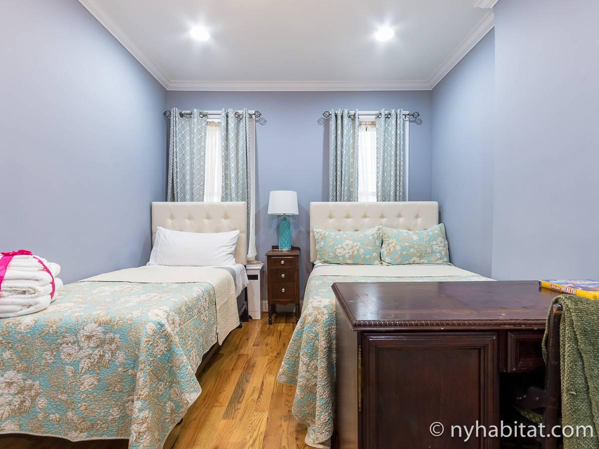 New York Apartment 2 Bedroom Apartment Rental In Flatbush