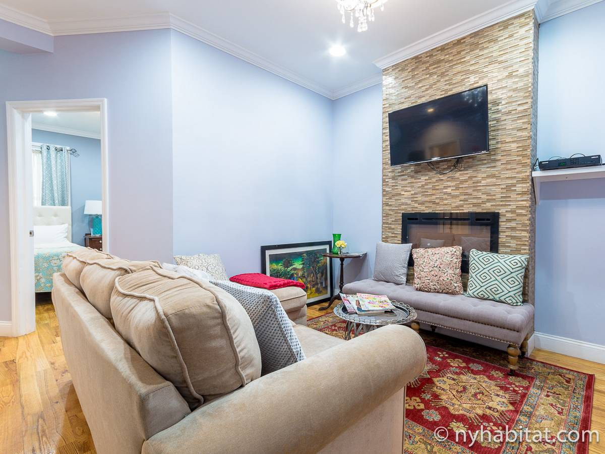 new york apartment 2 bedroom apartment rental in flatbush brooklyn