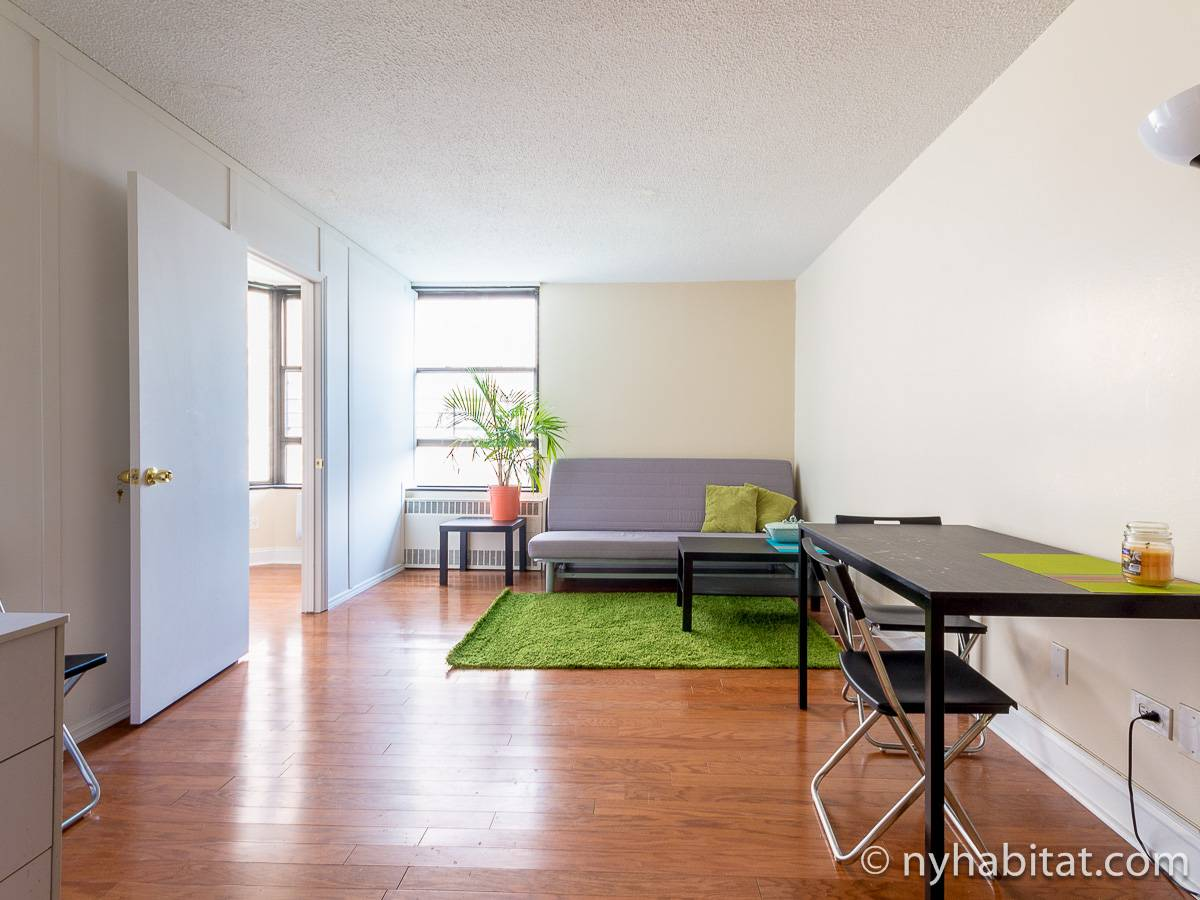 New York Roommate Room For Rent In Hamilton Heights Uptown 3 Bedroom Apartment Ny 17173
