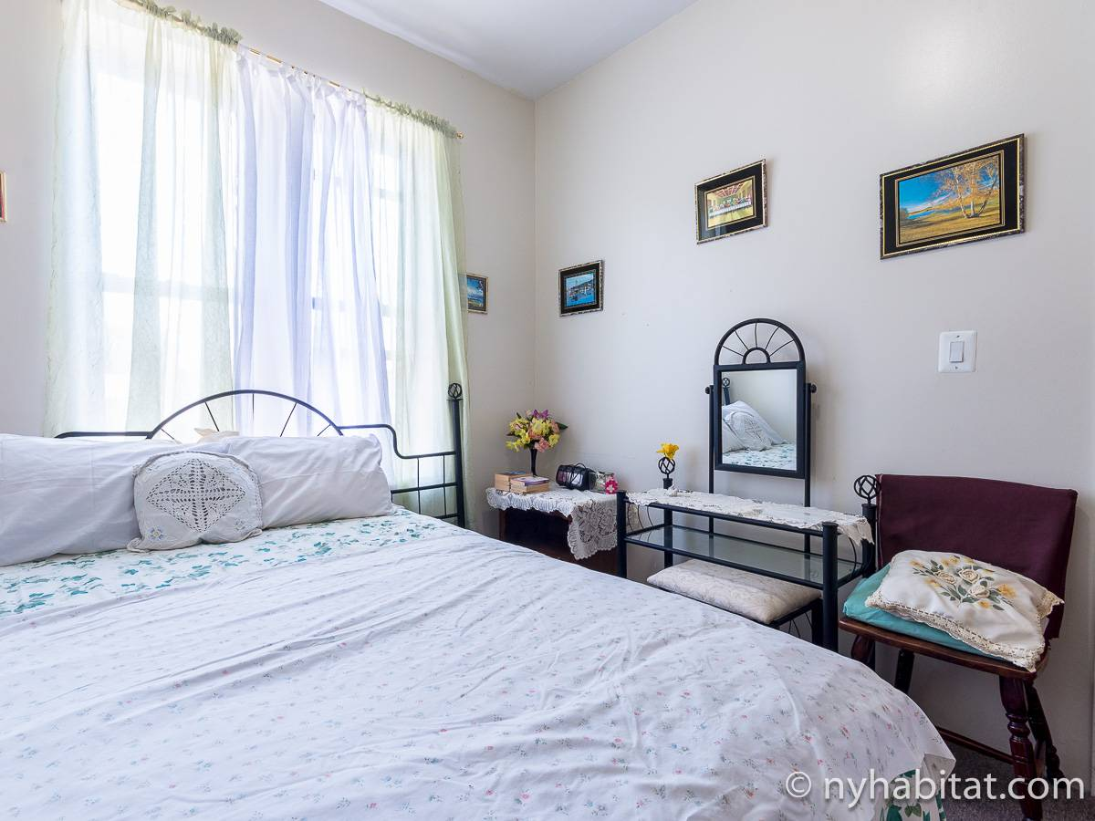 New york roommate room for rent in brooklyn 2 bedroom - 2 bedroom apartments for rent in new york ...