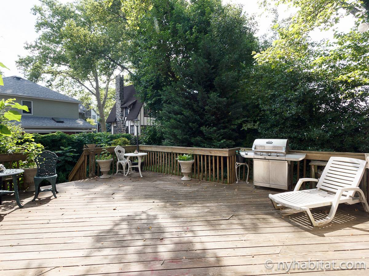New York 4 Bedroom - Duplex roommate share apartment - other (NY-17210) photo 6 of 10