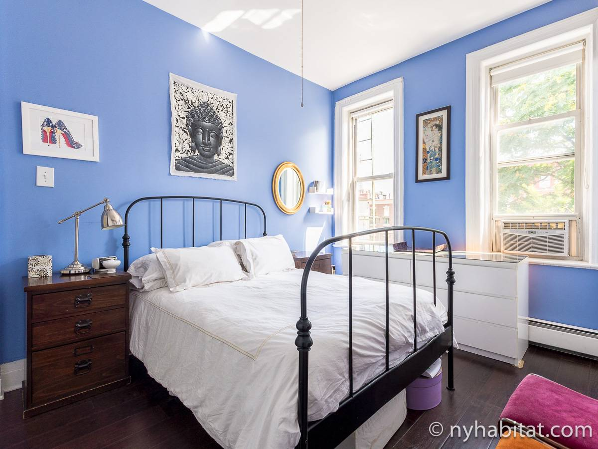 New york apartment 3 bedroom apartment rental in long - 3 bedroom apartments in new york city ...