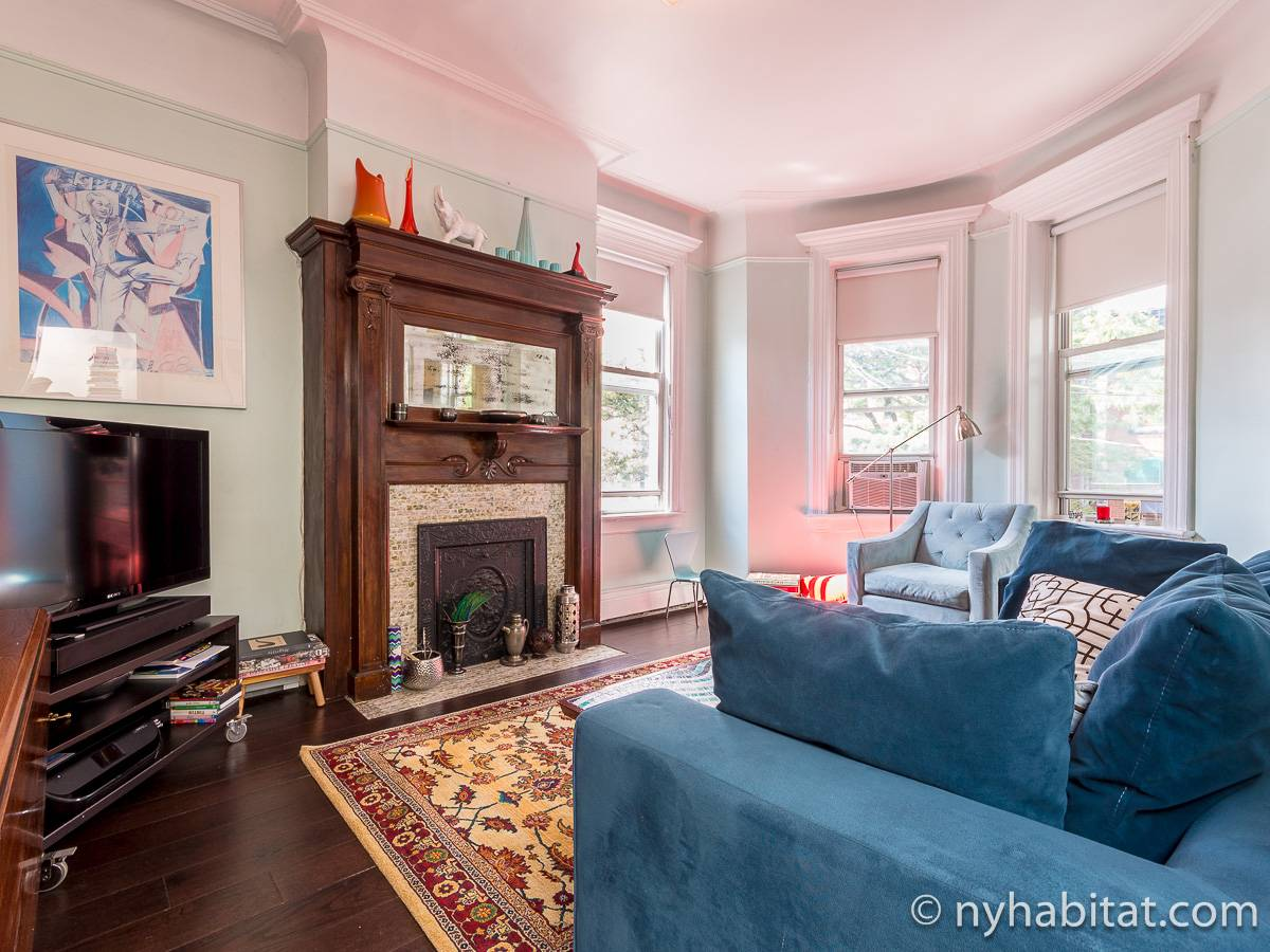 New York Apartment 3 Bedroom Apartment Rental In Long Island City Queens Ny 17230