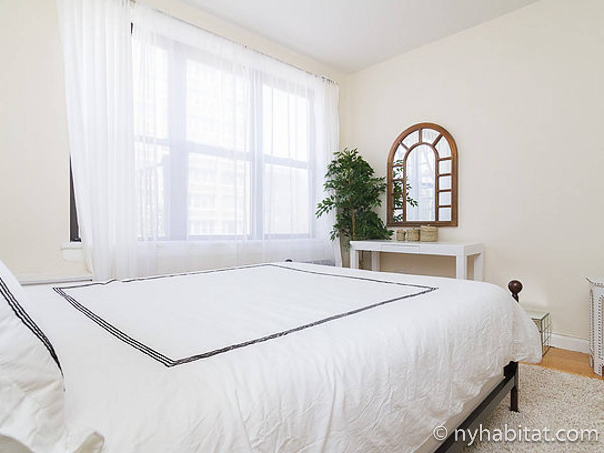 Studio Apartment East Village new york apartment: studio apartment rental in east village (ny-17246)