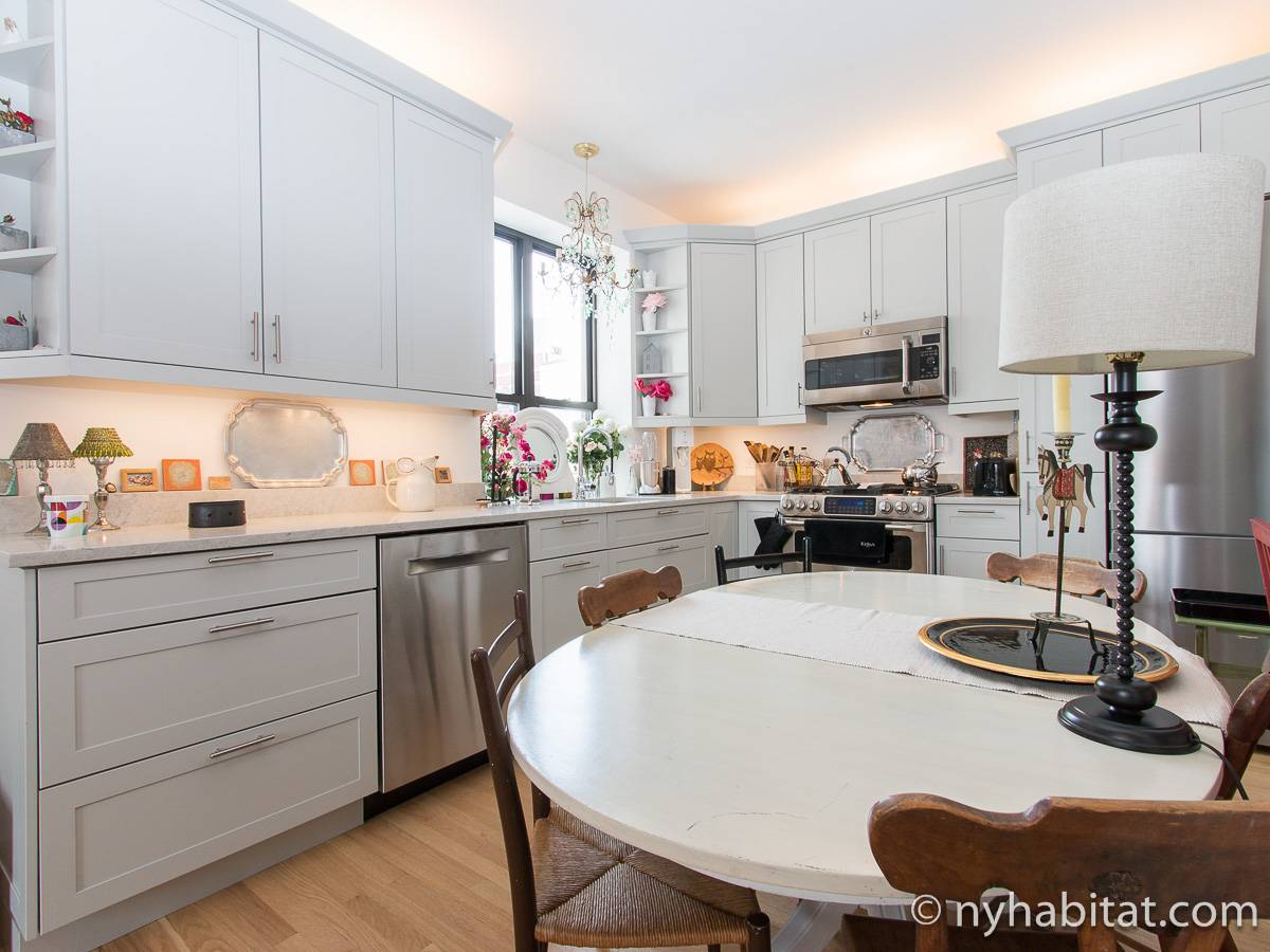 New York Roommate Room For Rent In Harlem 2 Bedroom Apartment Ny 17247