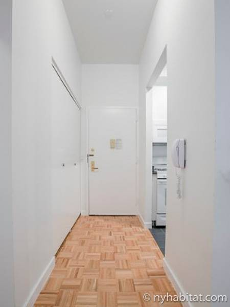 New York 2 Bedroom apartment - other (NY-17287) photo 1 of 1