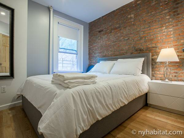 New York T5 appartement colocation - chambre 1 (NY-17289) photo 1 sur 1