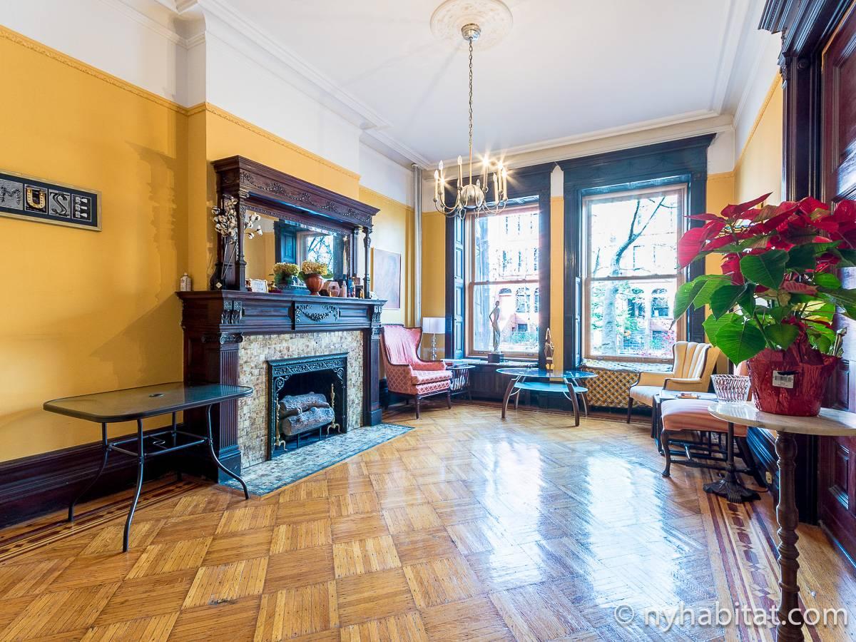 Piso para compartir en nueva york 7 dormitorios hamilton heights uptown ny 17316 - Pisos en new york ...
