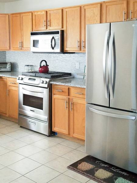New York 3 Bedroom roommate share apartment - kitchen (NY-17321) photo 1 of 3