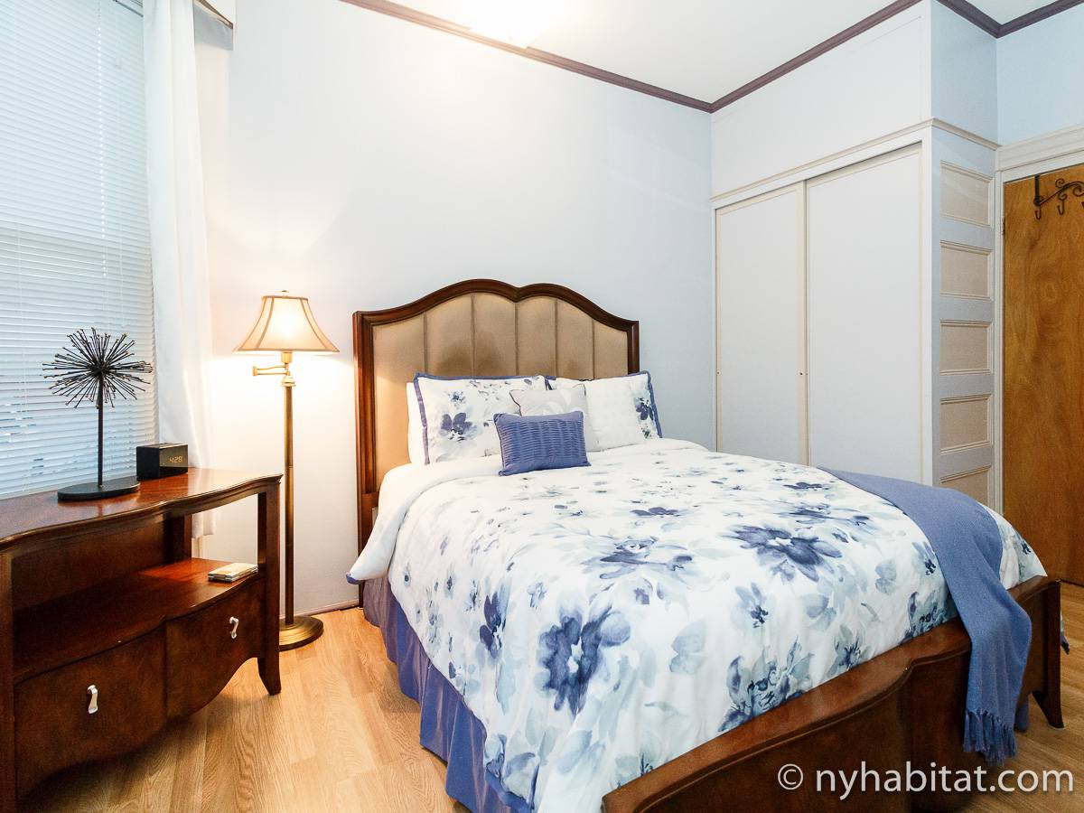 Furnished Rooms For Rent In Staten Island Ny