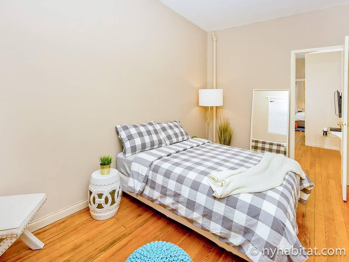 wohnungsvermietung in new york 2 zimmer upper east side ny 17358. Black Bedroom Furniture Sets. Home Design Ideas