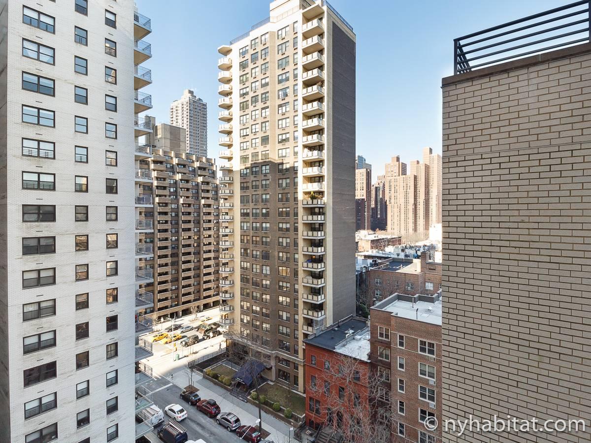 wohnungsvermietung in new york 2 zimmer upper east side ny 17361. Black Bedroom Furniture Sets. Home Design Ideas