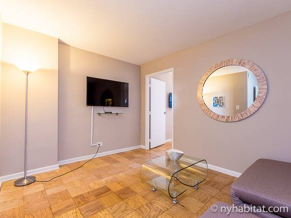 New York Apartment 1 Bedroom Apartment Rental In Upper East Side Ny 17364