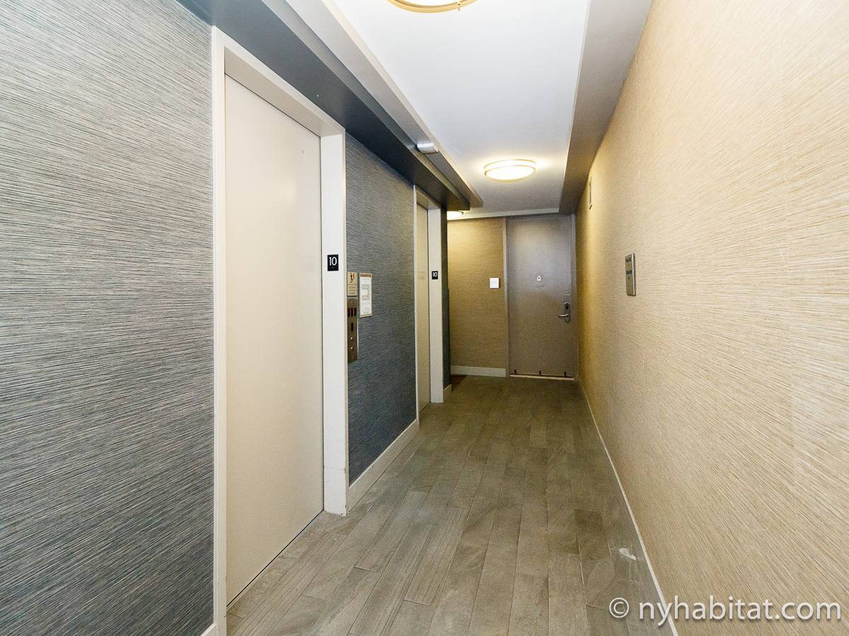New York 2 Bedroom apartment - other (NY-17382) photo 2 of 9