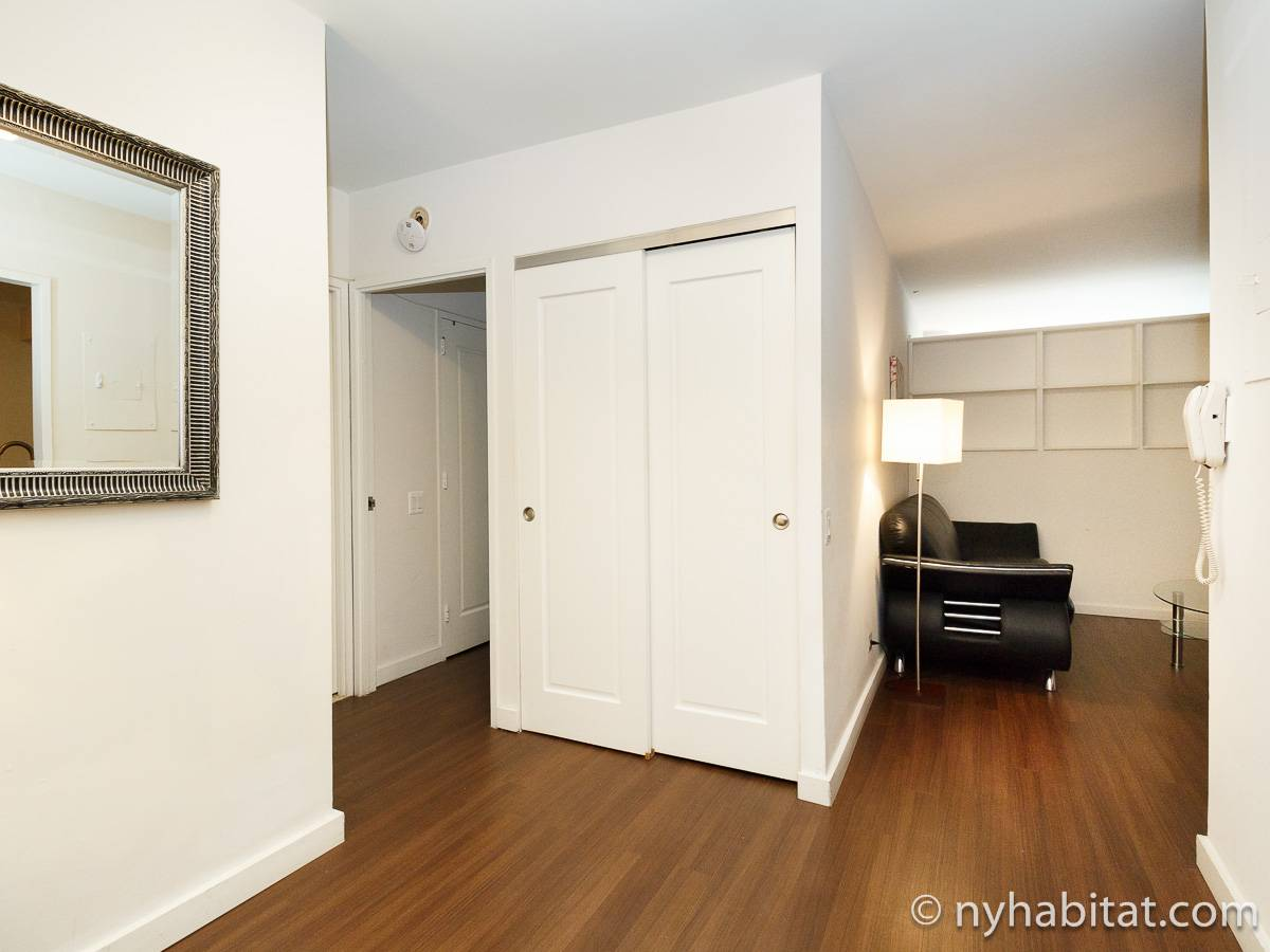 New York 2 Bedroom apartment - other (NY-17384) photo 3 of 12