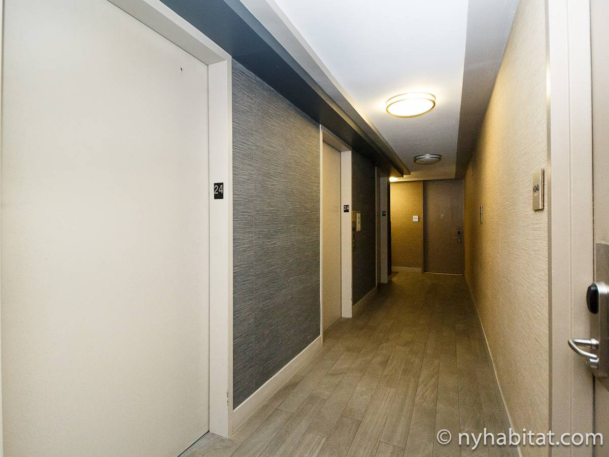 New York 2 Bedroom apartment - other (NY-17384) photo 6 of 12