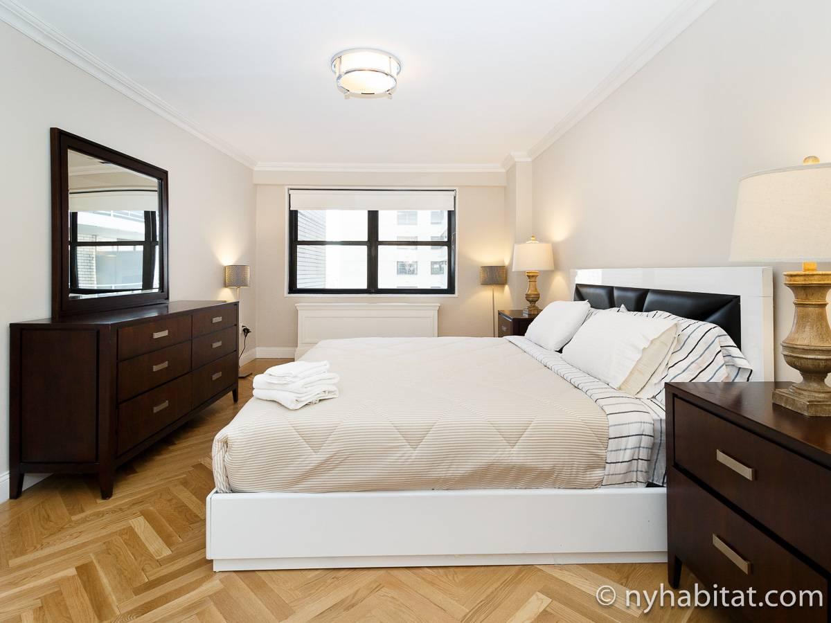 New York Apartment 3 Bedroom Apartment Rental In Upper