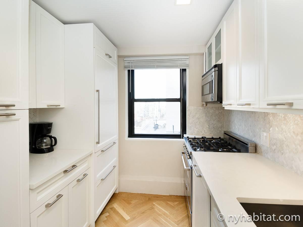 wohnungsvermietung in new york 4 zimmer upper east side ny 17385. Black Bedroom Furniture Sets. Home Design Ideas