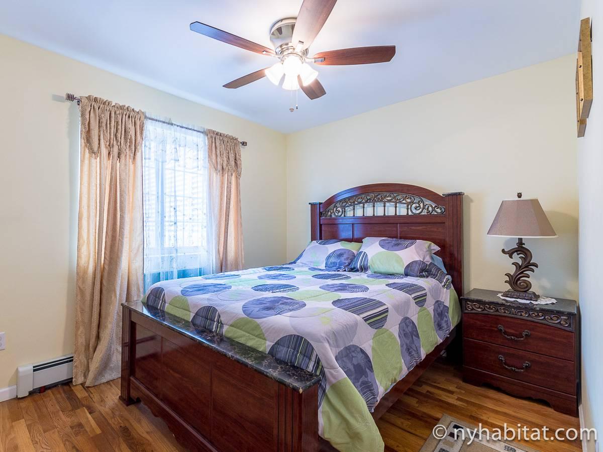 New York Apartment 3 Bedroom Apartment Rental In Flatbush Brooklyn Ny 17390