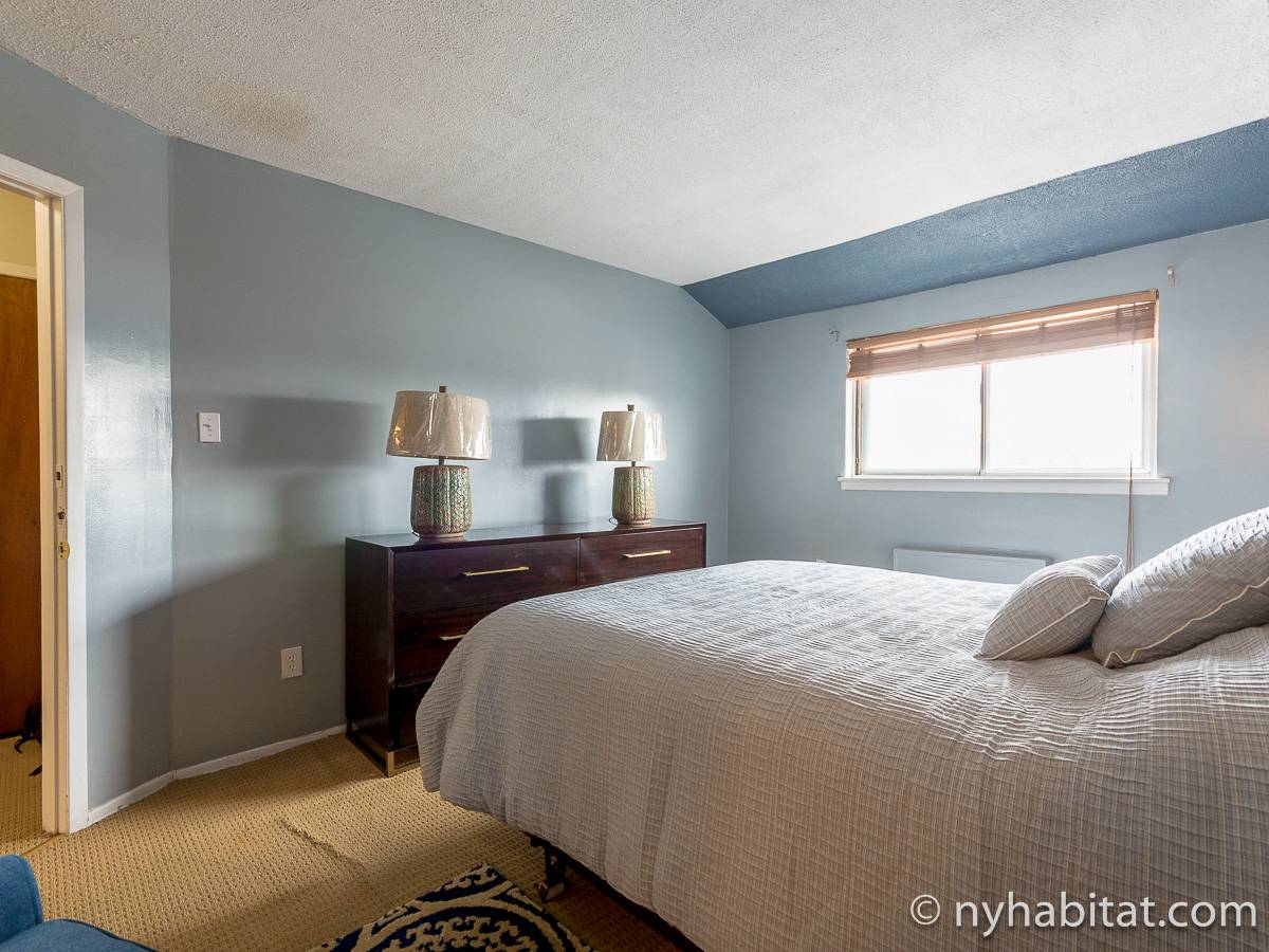New York Roommate Room For Rent In Jamaica Queens 3 Bedroom Apartment Ny 17412