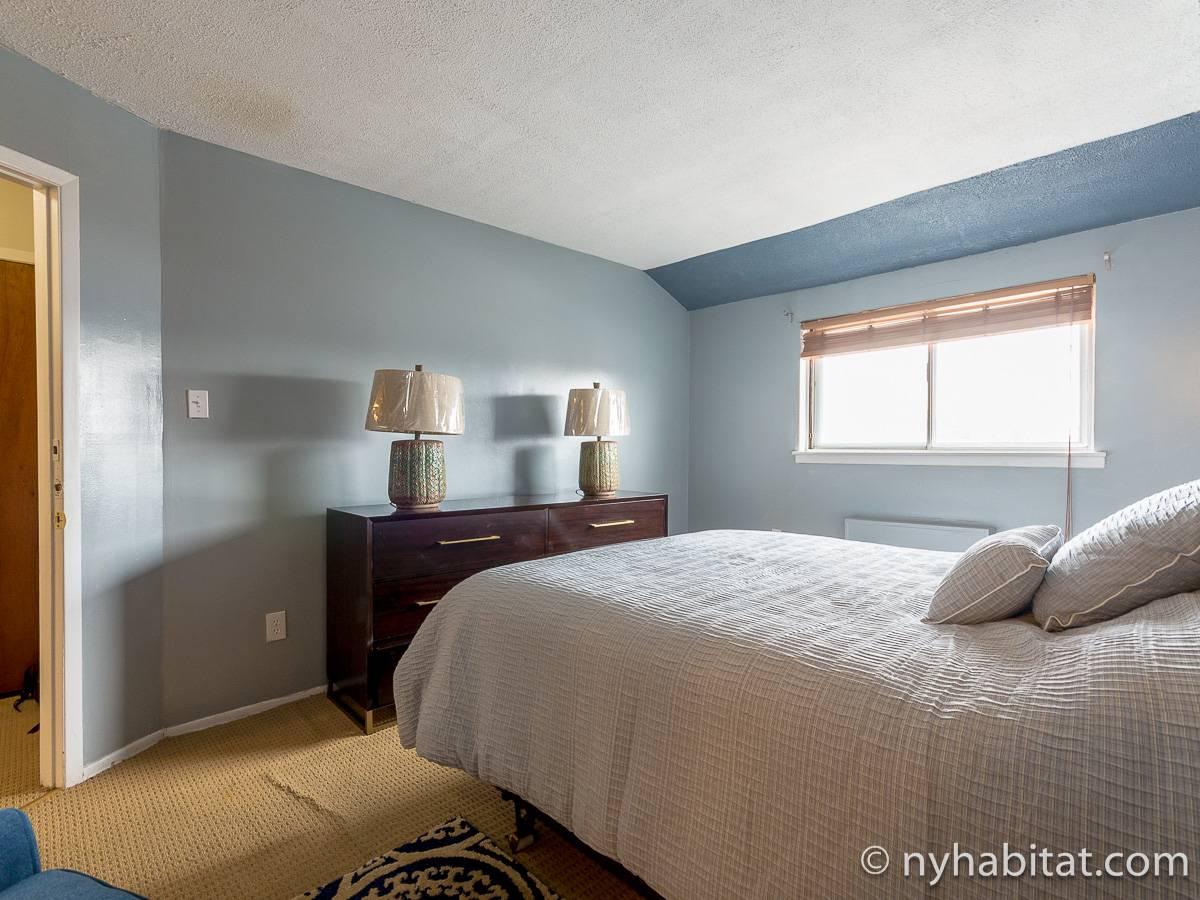 New York Roommate Room For Rent In Jamaica Queens 3