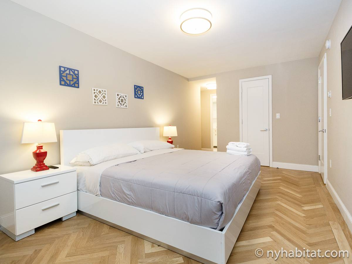 New York Apartment 1 Bedroom Apartment Rental In Upper East Side Ny 17421