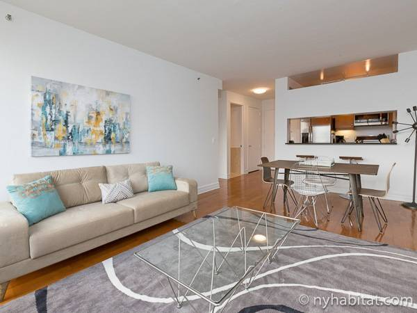 New York Apartment 1 Bedroom Apartment Rental In Upper East Side Ny 17474